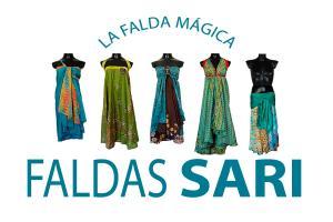 La Falda Mágica
