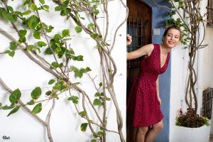 Ropa cómoda y divertida de Lingam