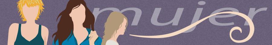Ropa para Mujer y Complementos Hombre y Mujer