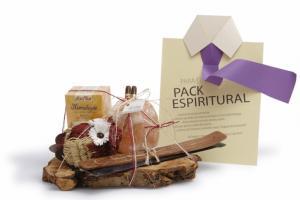 Pack Espiritual