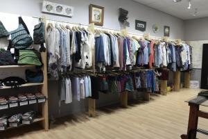 Espacio enBoga, ropa y complementos para la mujer